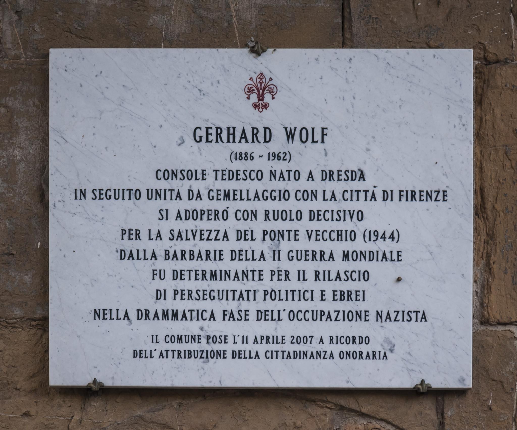 ponteveccio-firence_inscriptiongerhardwolf