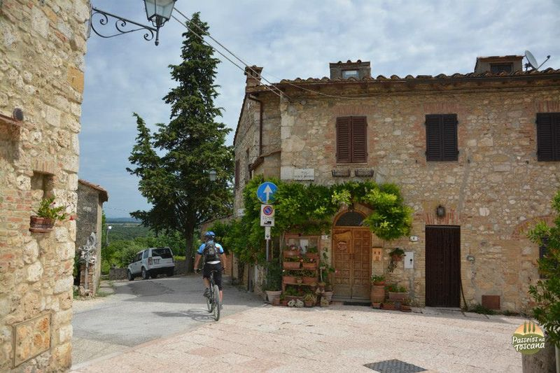 bike-tour-siena_11