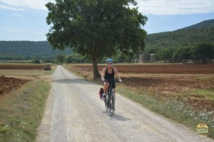 bike-tour-siena_3