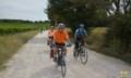 Bike Tour na Toscana – diários