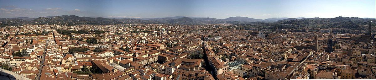 1200px-firenze_panorama_dome
