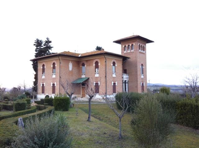 villa-la-rondinella