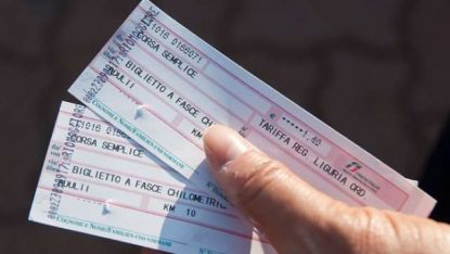 biglietti-ferroviari-415x234