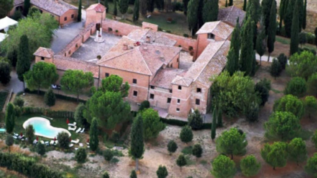 capa castello di leonina 1024x407 1040x585