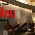 museu de galileu em florença