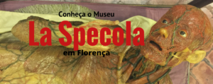 Museu La Specola de Florença