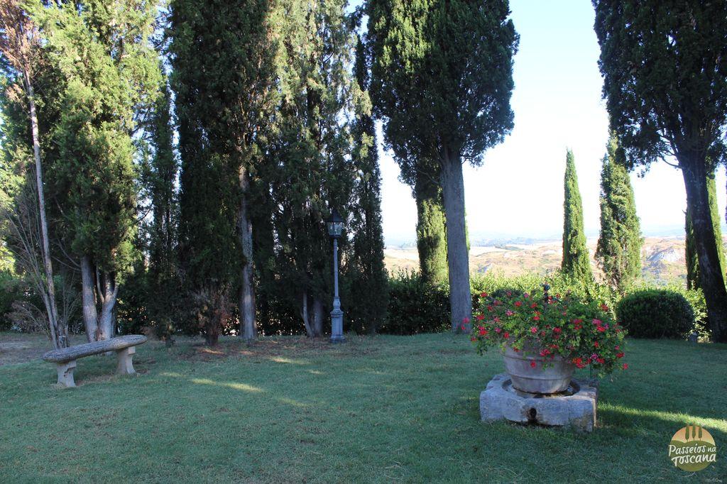 castello di leonina crete hotel 10 300x200