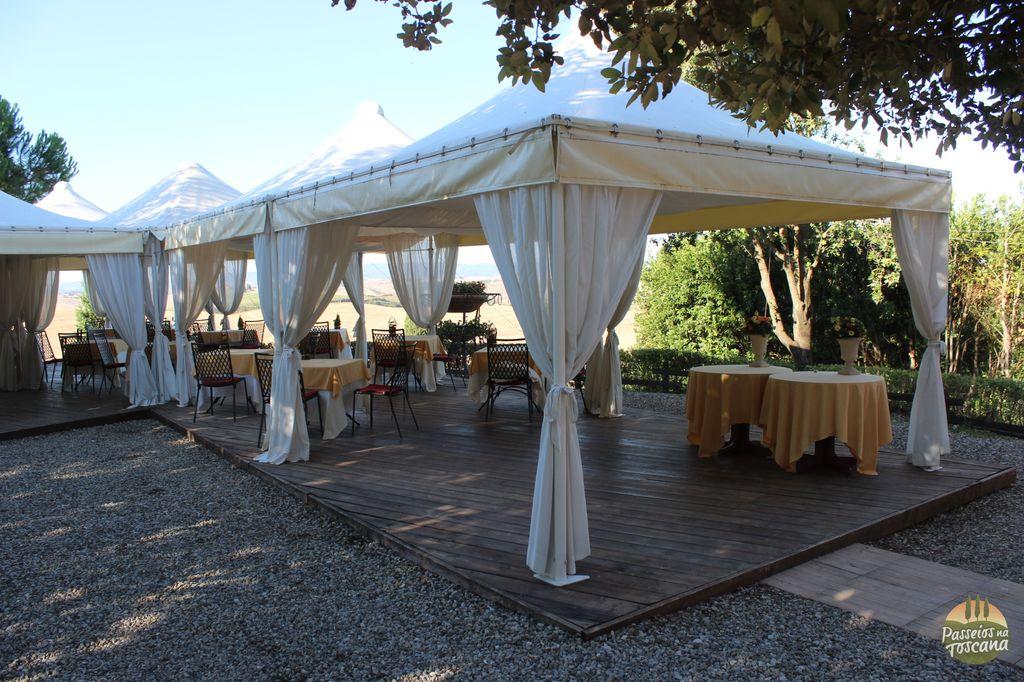 castello di leonina crete hotel 13 300x200