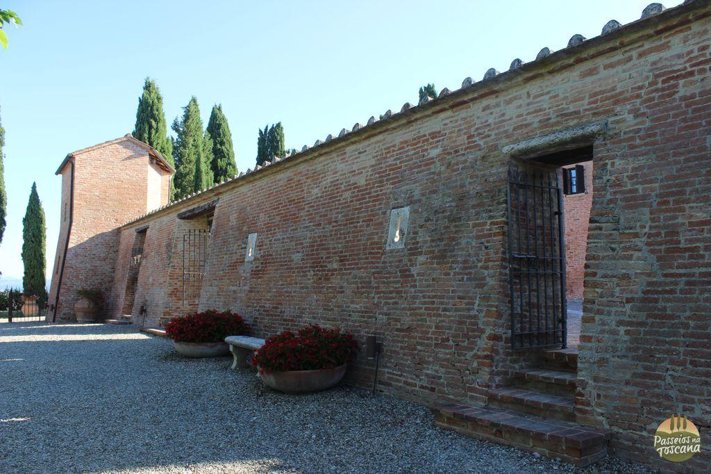 castello di leonina crete hotel 15 300x200