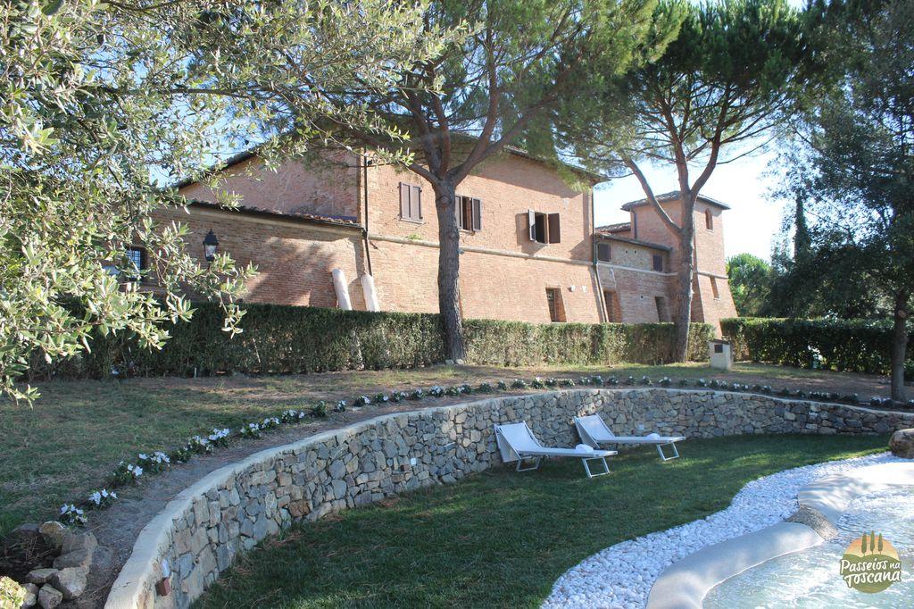 castello di leonina crete hotel 17 300x200