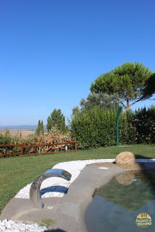castello di leonina crete hotel 18 200x300