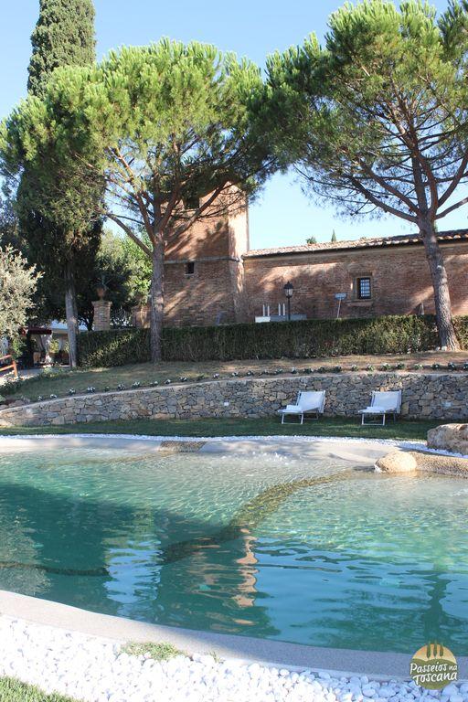 castello di leonina crete hotel 19 200x300
