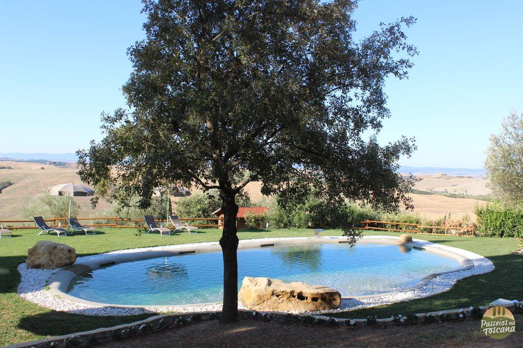 castello di leonina crete hotel 20 300x200