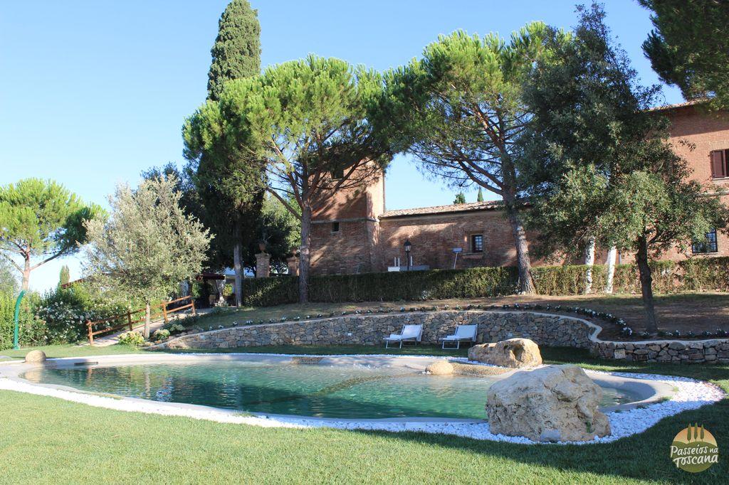 castello di leonina crete hotel 23 300x200