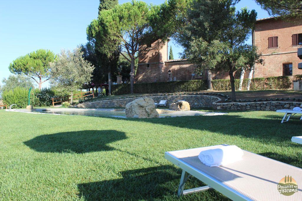 castello di leonina crete hotel 24 300x200