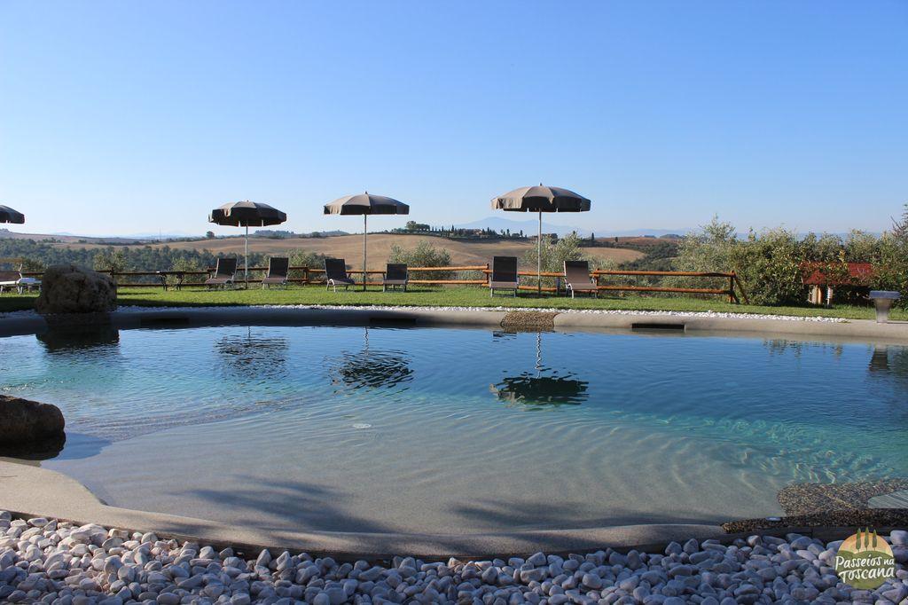 castello-di-leonina-crete-hotel_26