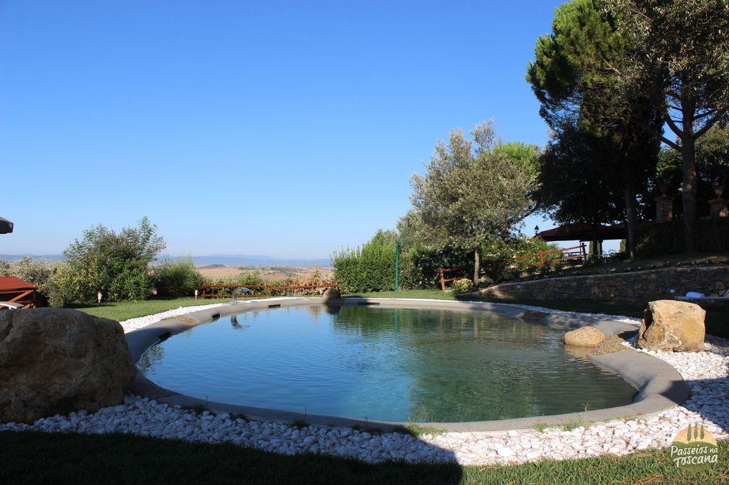 castello di leonina crete hotel 27 300x200