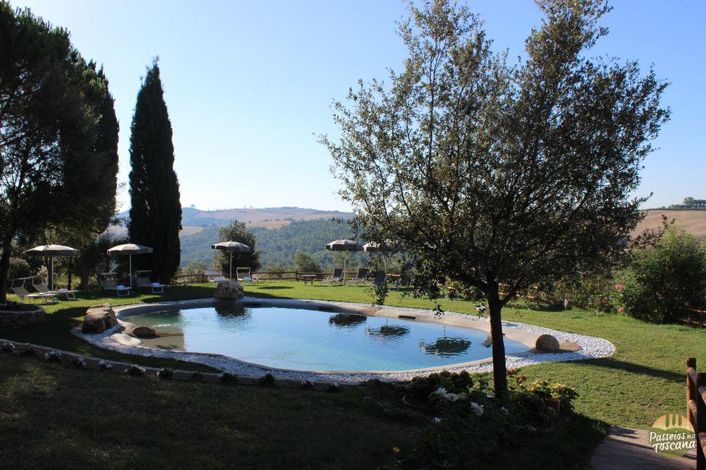 castello di leonina crete hotel 28 300x200