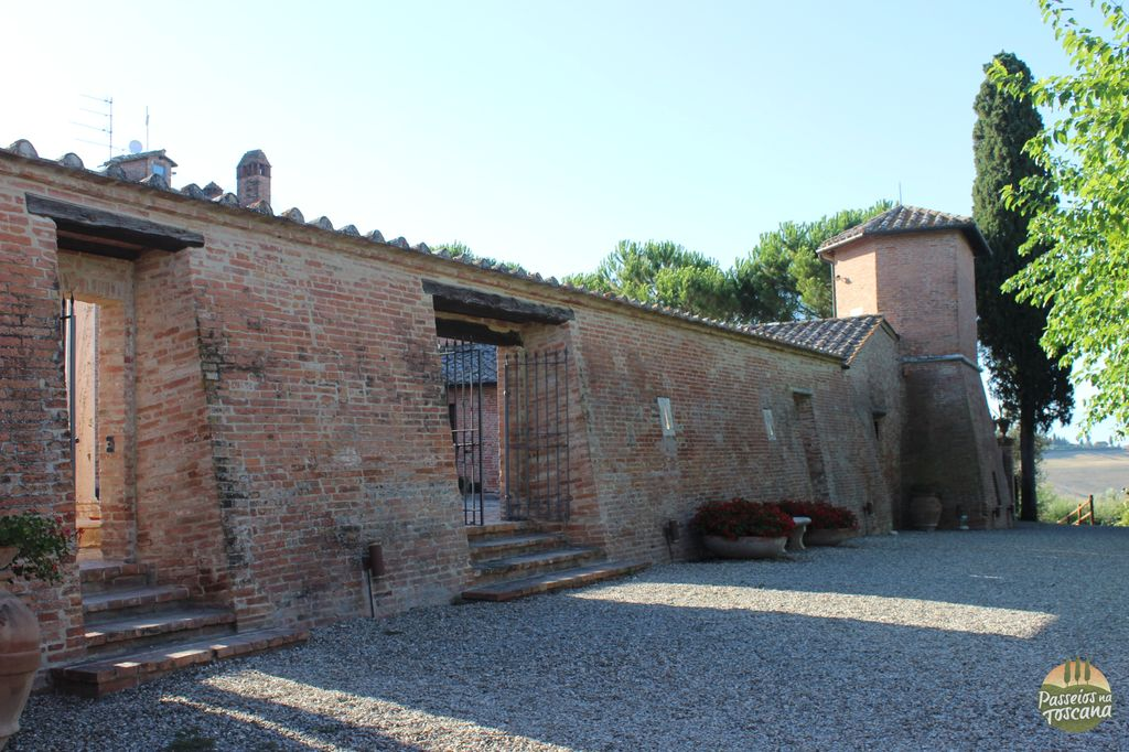 castello di leonina crete hotel 30 300x200