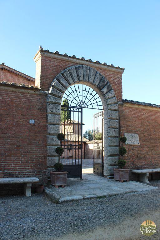 castello di leonina crete hotel 35 200x300