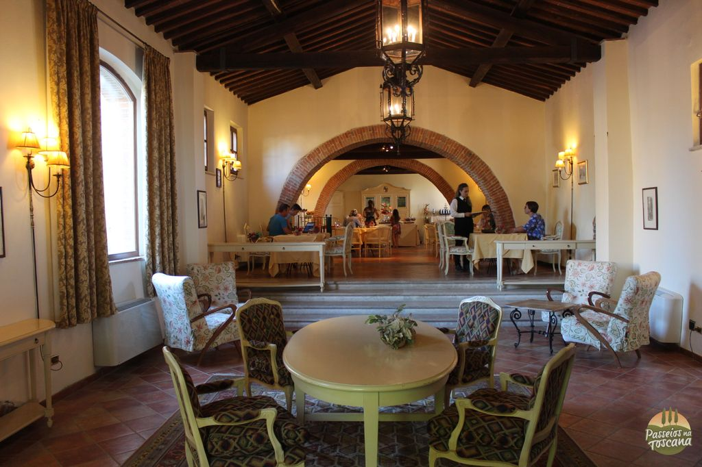 castello di leonina crete hotel 40 300x200