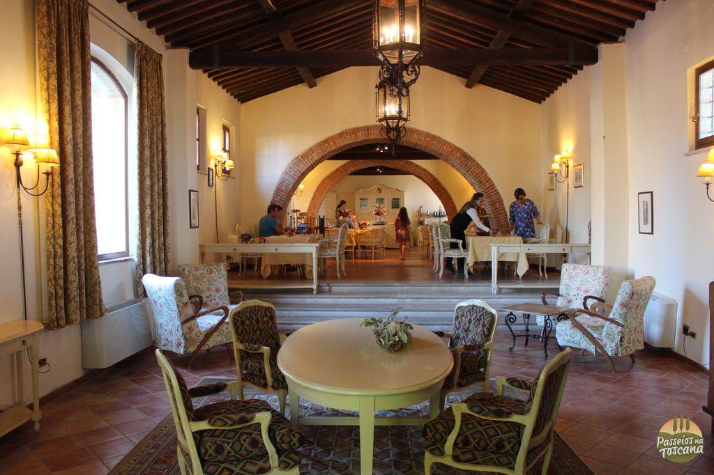 castello di leonina crete hotel 41 300x200