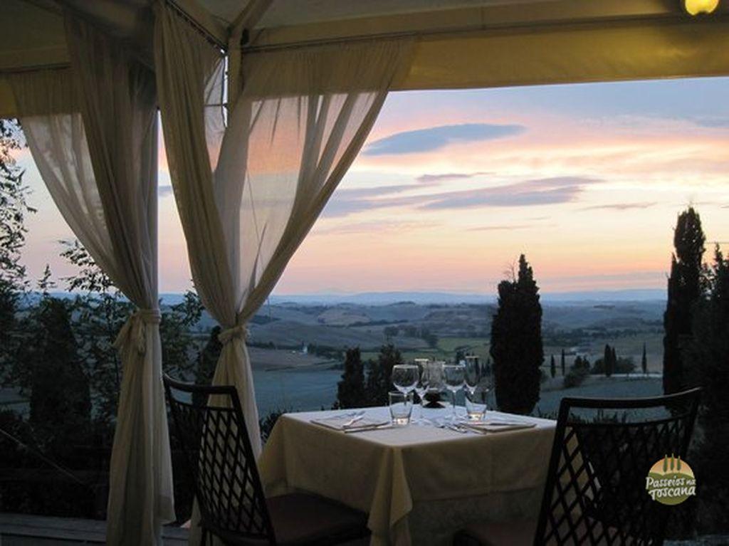 castello di leonina crete hotel 48 300x225