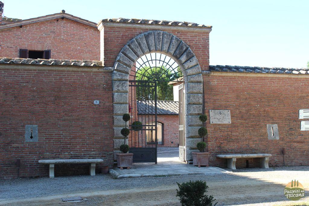 castello di leonina crete hotel 9 300x200