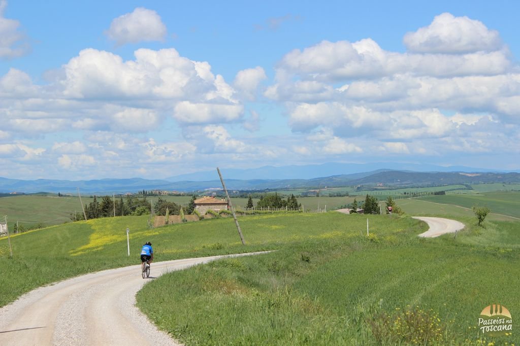eroica-de-primavera-bike-_23