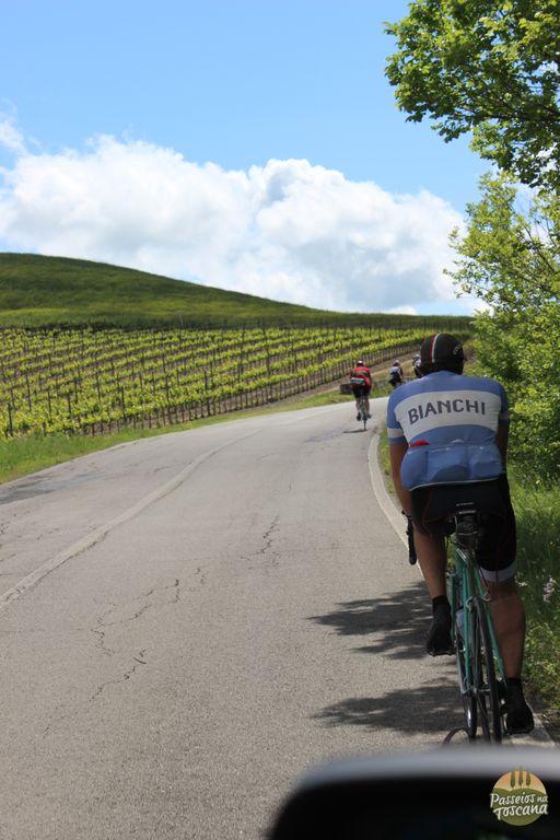 eroica-de-primavera-bike-_45