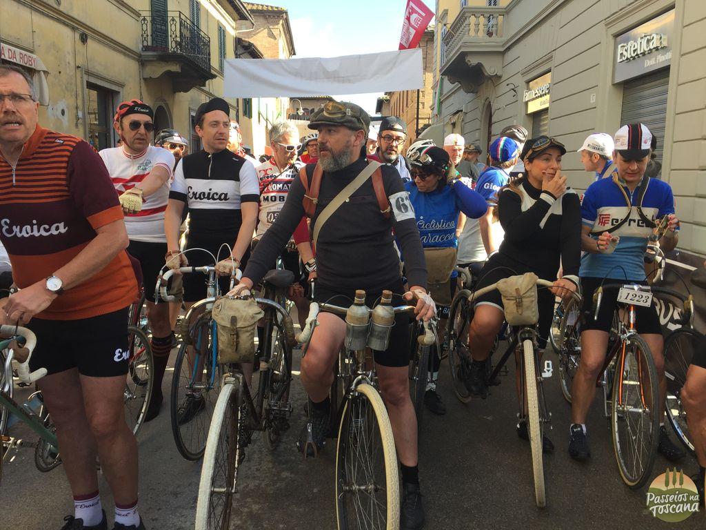 eroica-de-primavera-bike_14