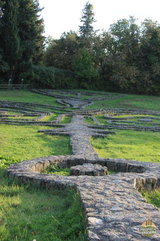 jardim-giardino-daniel-spoerri-amiata_11