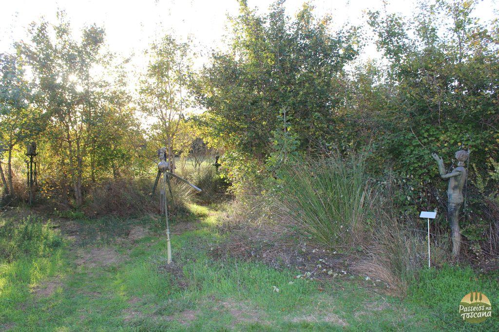 jardim-giardino-daniel-spoerri-amiata_23