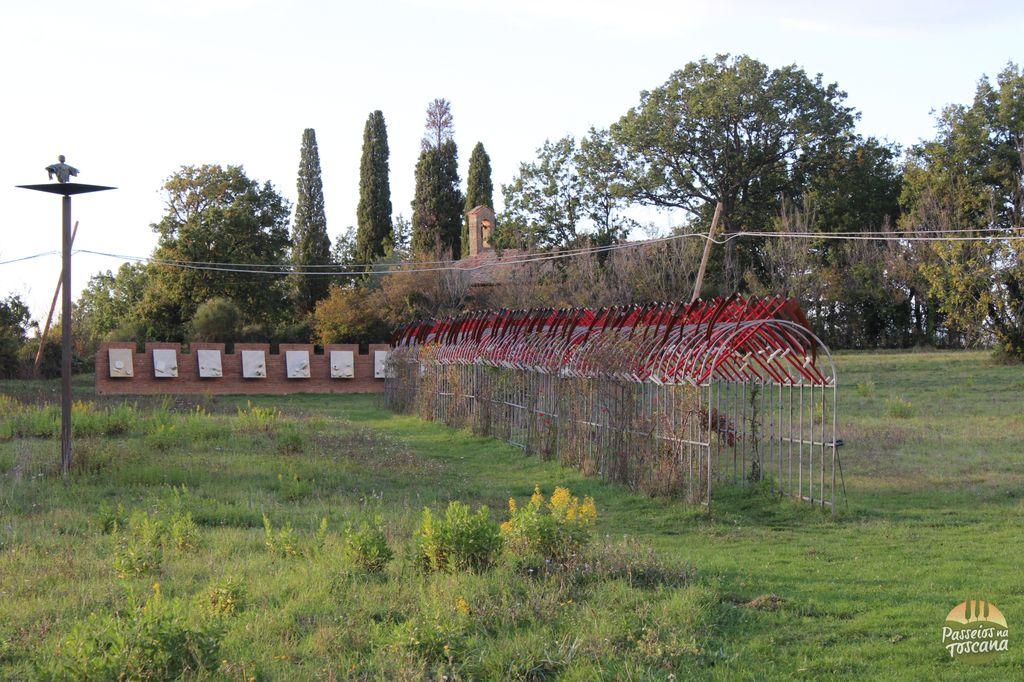 jardim-giardino-daniel-spoerri-amiata_25