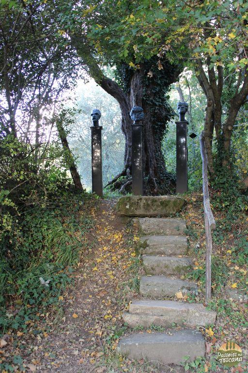 jardim-giardino-daniel-spoerri-amiata_28