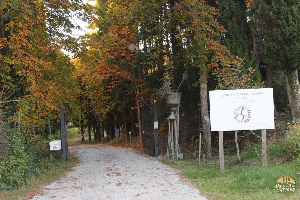 jardim-giardino-daniel-spoerri-amiata_3
