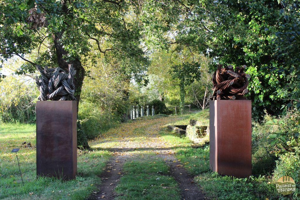 jardim-giardino-daniel-spoerri-amiata_40