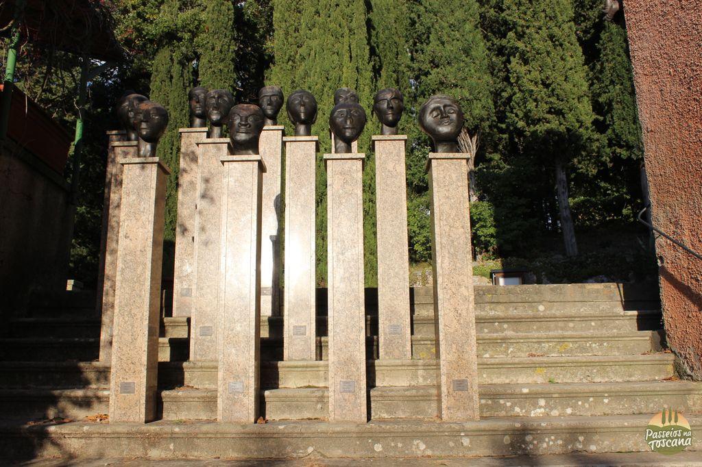 jardim-giardino-daniel-spoerri-amiata_44