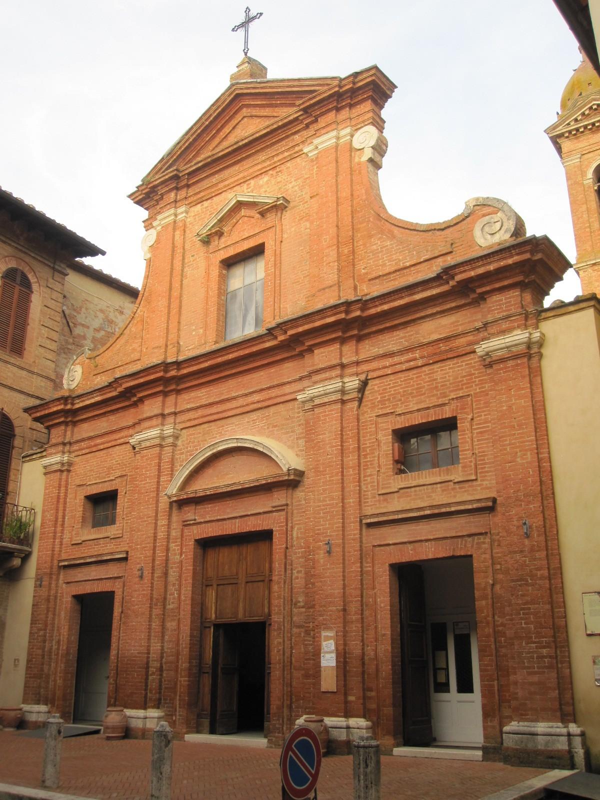 kerk-ss-pietro-e-paolo-e1383175179683
