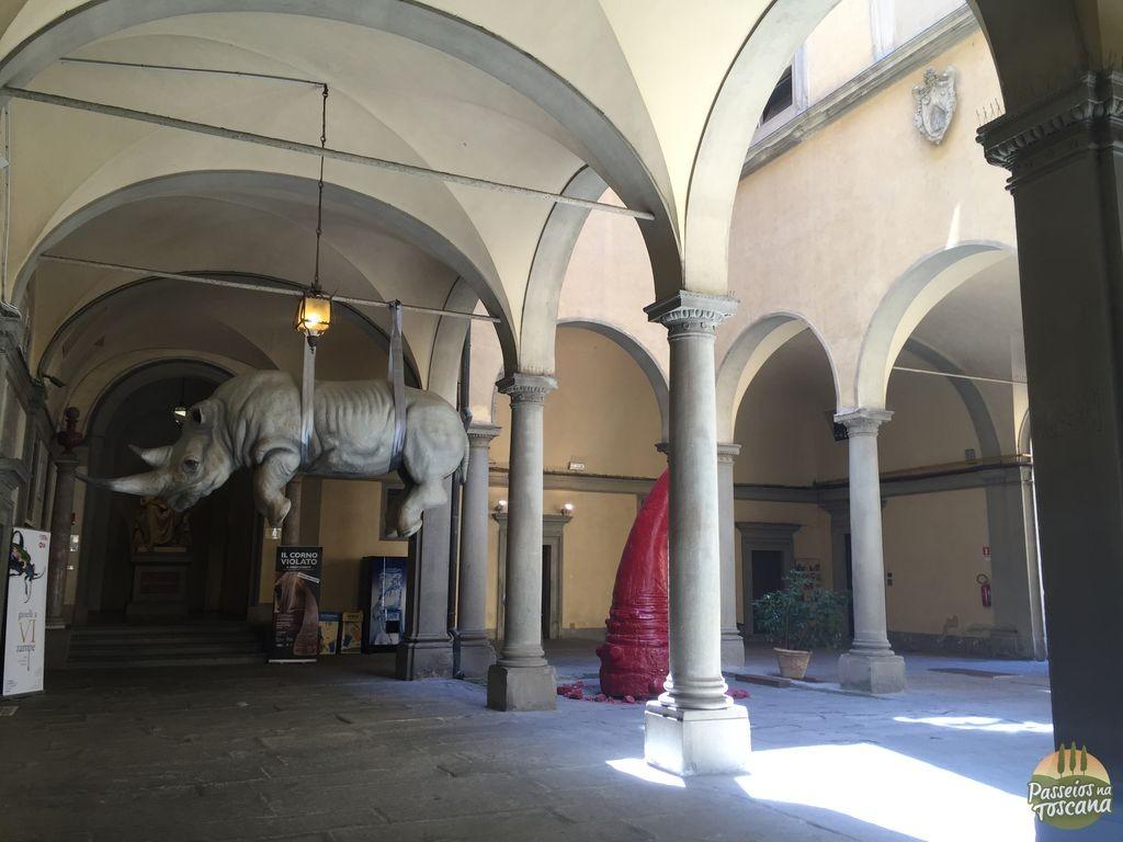 museu-della-specola-florenca_1
