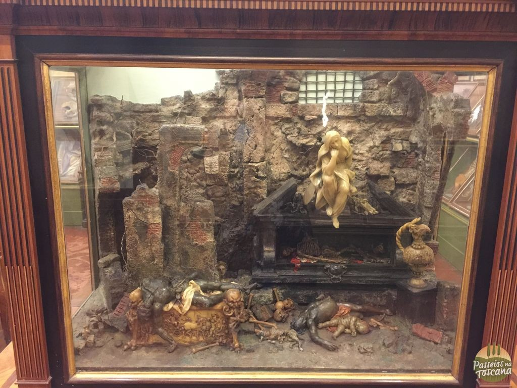 museu-della-specola-florenca_18