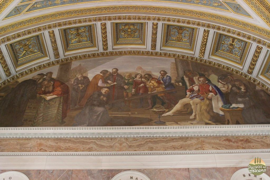 museu-della-specola-florenca_74