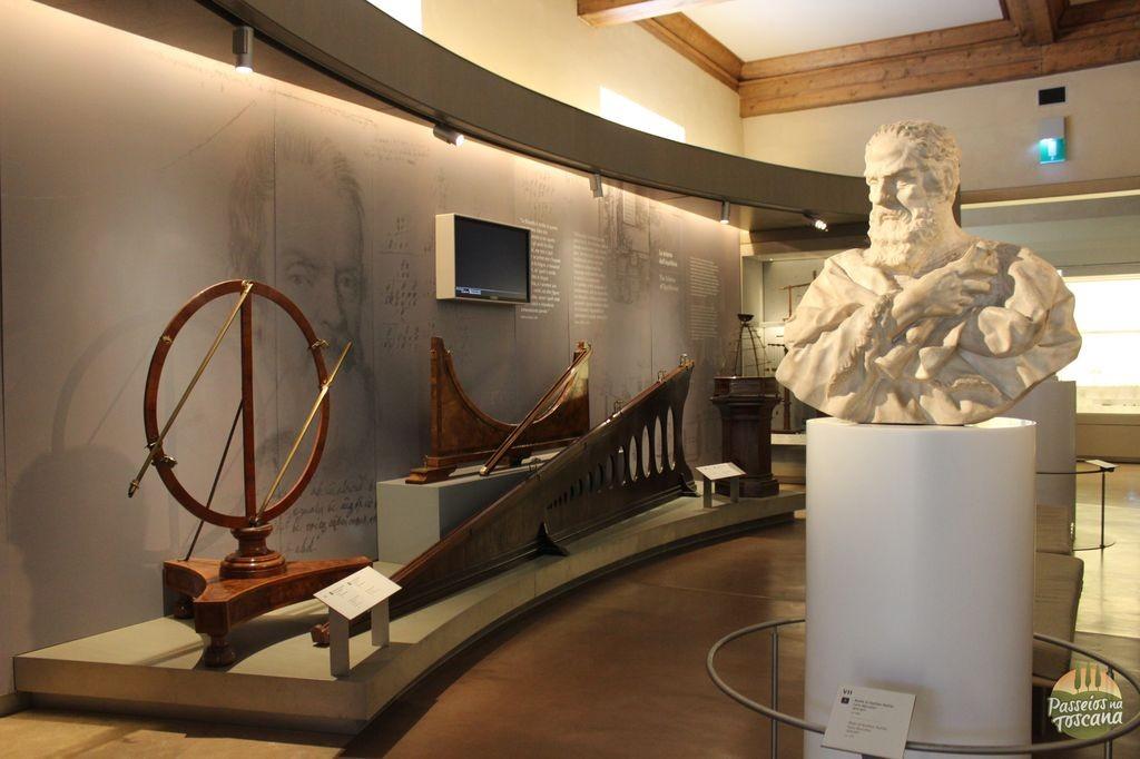 museu-galileo_13