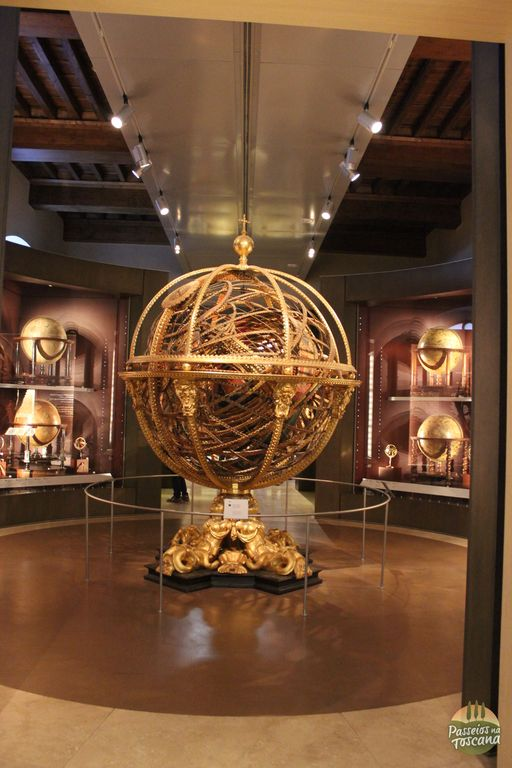 museu-galileo_26