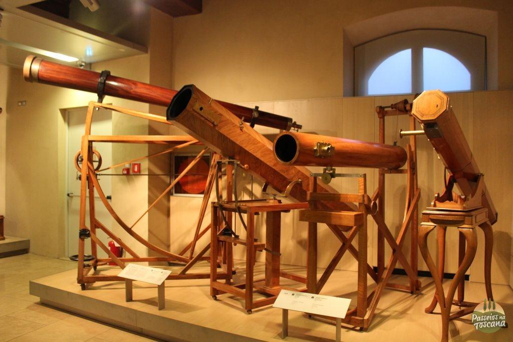 museu-galileo_35
