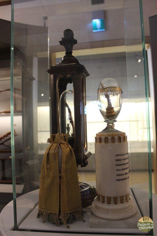 museu-galileo_9
