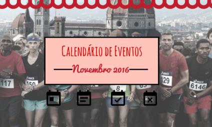 Eventos do mês de novembro na Toscana