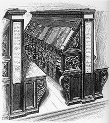 220px-milkau_die_biblioteca_medicea_laurenziana_in_florenz_-_bucherschrank_aus_der_bibliothek_242-2