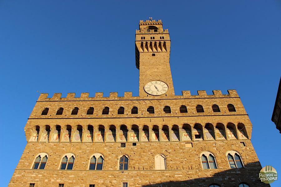 florenca-palazzo-vecchio