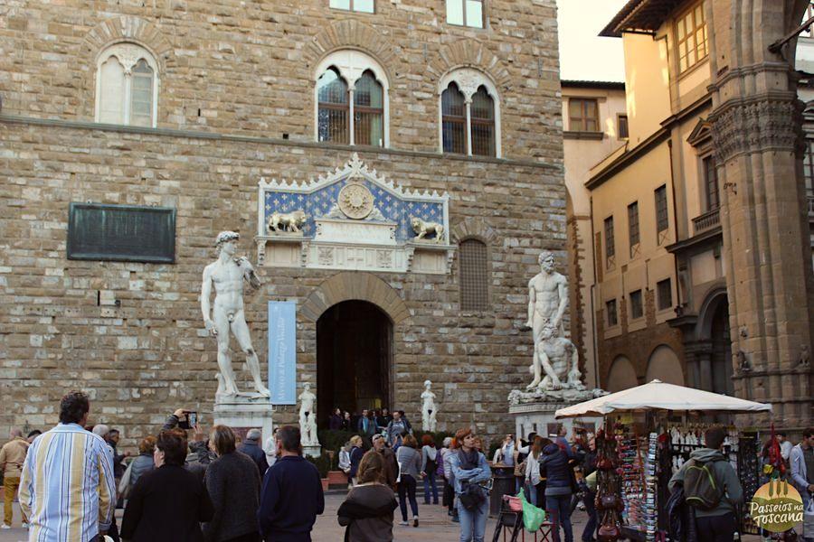 florenca-palazzo-vecchio_2